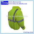 venta al por mayor chaquetas de seguridad