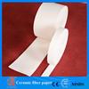 insulation pure cotton fiber paper