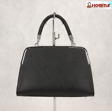 China Supplier alibaba fashion lady handbag brands manufacturer