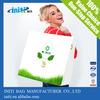 New product woman hand bag