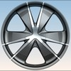 Aluminium Car Wheel for auto(ZW-VE02)