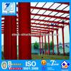 light steel frame gauge warehouse