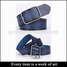 Man Belt /Genuine leather belt/ Fashion Belt