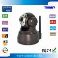 Uzun- mesafe monitör sistemi kablosuz web kamera mini bluetooth kablosuz kamera