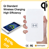 POLOBANDS WPC Qi Standard Wireless Charging for Mobile Phone Qi Wireless Charger