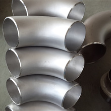 ANSI 304l polished stainless steel pipe elbow with good price per piece