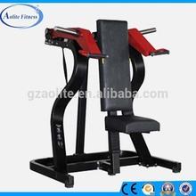 Alt-5008 Home Gym Fitness Equipment Weight Training Equipment and China