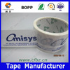 Directory Manufacturers First Hand Price Plastic Adhesive Tape