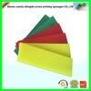 siebdruck textiles screen printing squeegee (polyurethane square shape 50*9mm 70sh )