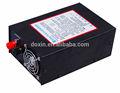 220v à 12v 24v automatique intelligent 6a 10a 20a chargeurs de batterie