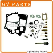 Brand New Auto engine Carburetor Repair Kits