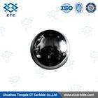 Polished and durable tungsten carbide ball yg6 yg8 yg6x