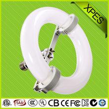 40w 80w 120w 150w 200w 300w Low Frequency Induction Lamps E40 Base