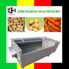 High quality vegetable cleaning machine/Fruit cleaning machine