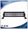 Guangzhou acessórios para automóveis, baratos led barra de luz na china, atvs 72w levou barra de luz