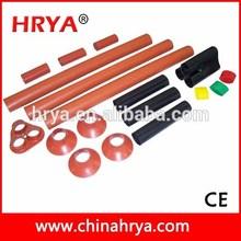 26/35KV Heat Shrinkable Termination Kits/heat shrinkable termination joint