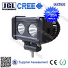 cree t6 Car Cree Led Light Bar,20W Car Led Light Bar Offroad, 1800lm 12V LED BAR LIGHT