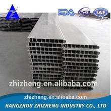 516mm*30mm Hard PVC plastic panels for walls,plastic panel