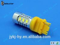 4w smd led T25 15PCS 5730 LED tail light/ toyota hiace tail lights