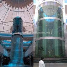 artificial fish aquarium, acrylic aquarium, aquarium fish tank imported