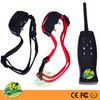 E-328B2 with 2 Receivers Rechargeable and Waterproof dog training Shock Collar