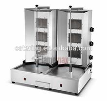 New machine de kebab for Beef