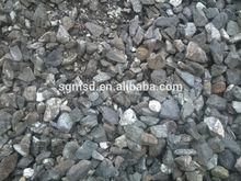 Manufacture china magnetite iron ore