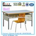 Acrylique tables et chaises, Ikea bureau fournitures scolaires, Noms de jeu de tables
