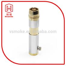 Hottest mod ecig x8 atomizer e health cigarette non electronic cigarette