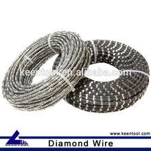 Premium Stone Cutting Wire Saw machine