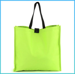 Spring summer bag woman 2014 trendy silicone beach bag