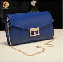 2013 design vintage handbags replics