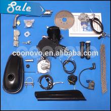 HOT SALE CE pass 80cc bicycle engine kit