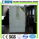 cheap construction and decorative materials for ceiling and partition wall