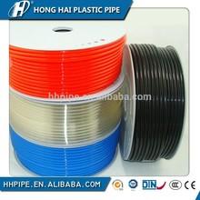12X9 black pu hose