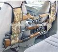 backseat sling arma camo armas de fuzil e shotgun saco organizador