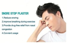 breathe right nasal strips,decongestant medication