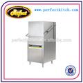 Industrial máquina de lavar louça para restaurante/comercial máquina de lavar louça/máquina de lavar roupa
