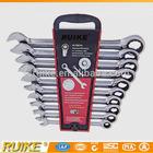 pneumatic impact wrench RK-2207
