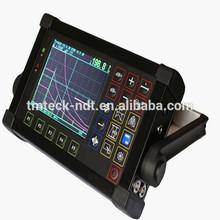 Portable Ultrasonic Flaw Detector TFD320