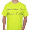 Bulk Buy From China Wholesale Blank T-shirts Custom Print T shirt Printing In Water Transfer Printing Alibaba China Supplier