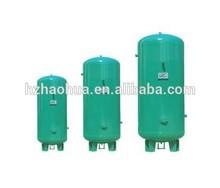 Carbon steel tank / Air tank / Gas vessel