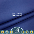 high quality cotton chino fabric for military set manufacturer