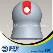 Cnlight 3W portable mini refrigerator ultraviolet sterilizer CN-FS-02