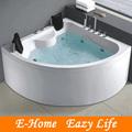 banheira de plástico para adultos