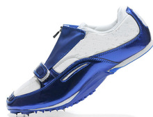 2014 New arrival customer design colorful running shoe,racing shoe,athletic shoe