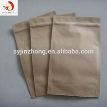 Brown Kraft Paper Bag Wholesale