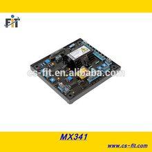 supply high quality MX341