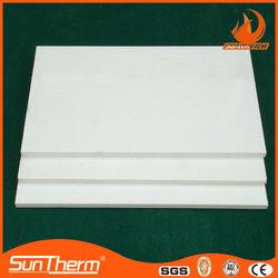 1200 Ceramic Insulation Board