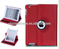 2014 NEW for ipad air and ipad 2/3/4 ipad mini case
